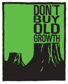 03 RAN old growth
