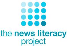 04 News Literacy Logo