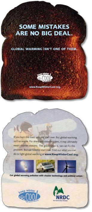 01 NRDC toast coaster
