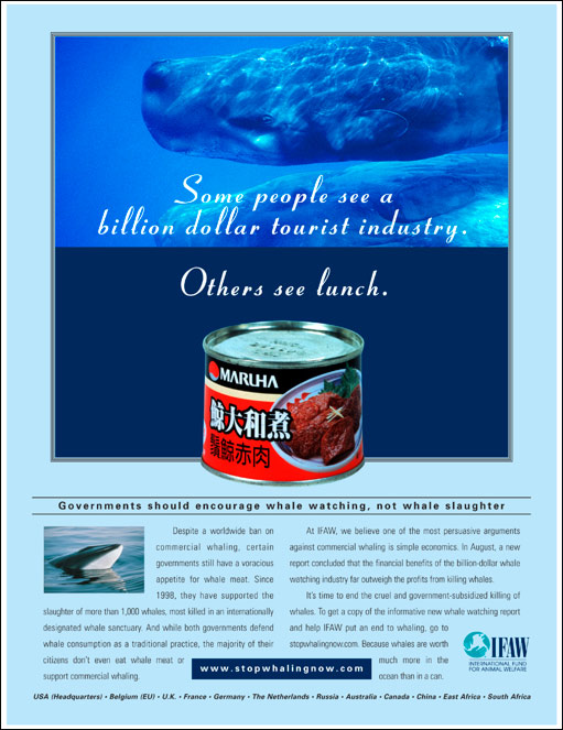 08 IFAW ad