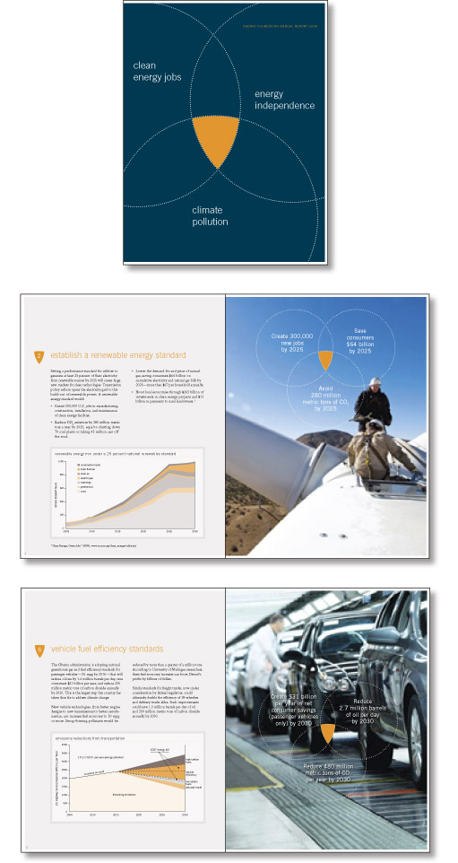 06 EF Annual Report